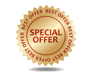 special20offer20seal